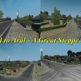 road-to-aral-ein-addon-zur-karte-die-grosse-steppe-1-35-x_9E550.jpg