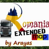 roextended-project-v2-4-by-arayas-1-36-x_1