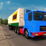 roman-diesel-1-36-fixed_1