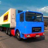 roman-diesel-truck-trailer-1-1_1