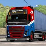 rpie-volvo-fh16-2012-1-36_1