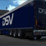 rs-trailer-scania-1-0_1