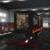 sabaton-trailers-1-36_1
