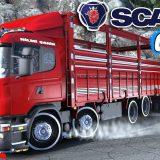 scania-g420-8×2-v1-0_0_DDE8.jpg