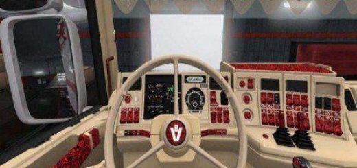 scania-holland-style-3-spoke-steering-wheel-1-36-x_1