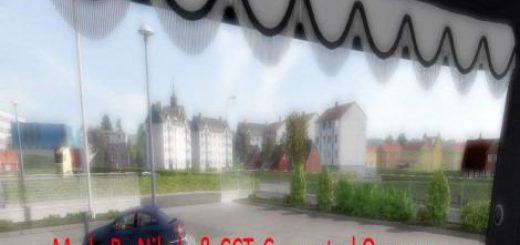 scania-holland-style-curtain-v-2-0_1
