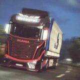 scania-r1000-11-01-2020_1