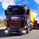 scania-r1000-11-01-2020_2_VFQVC.jpg