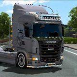 scania-r440-demir-truck-1-36_1