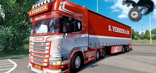 scania-r440-streamline-s-verbeek-2-0_1