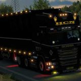 scania-r500-hcn-1-36-x-fix_1