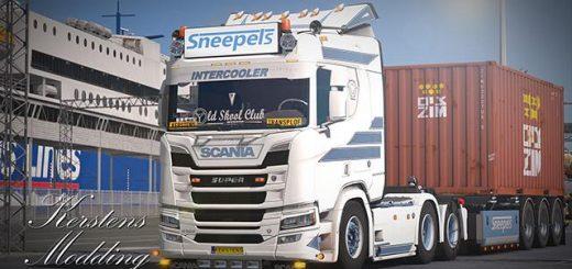 scania-r500-sneepels-transport-skin-1-0_1