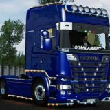 scania-r730-italian-style_1