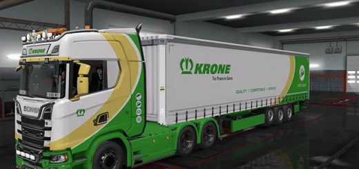scania-s-2016-trailer-krone-the-power-of-green-skin-1-0_1
