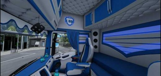 scania-s-blue-white-interior-1-36-x_1