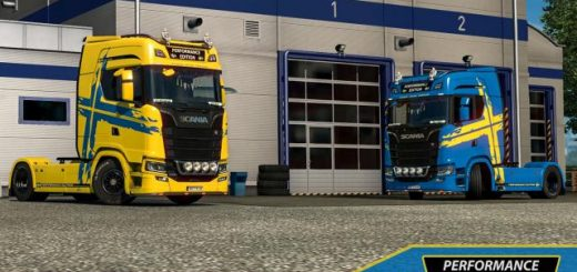 scania-s-performance-edition-2016-1-0_1