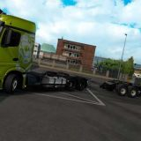 scs-rigid-trailers-v1-5-1-36_1