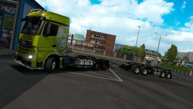 scs-rigid-trailers-v1-5-1-36_1
