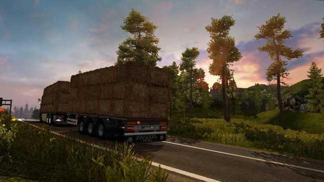 scs-rigid-trailers-v1-5-1-36_2
