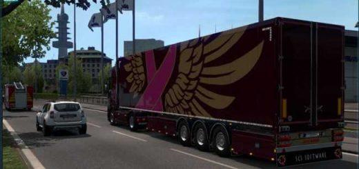 scs-trailer-tuning-pack-v1-6_2