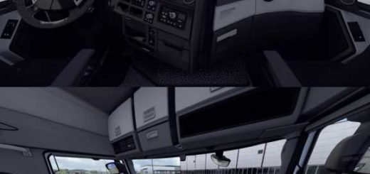 seat-adjustment-no-limits-interior-multi-view-camera-v2-4_2