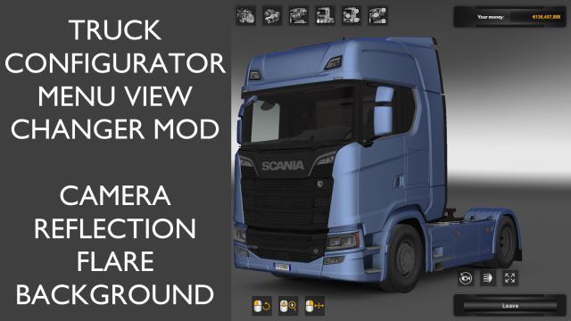 service-menu-view-changer-mod-1-0_1
