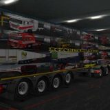 skin-owned-trailers-rodonitcho-mods-1-36_1