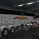 skin-rodotrem-caamba-by-wpneves-alfa-transportes-1-36_1