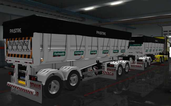 skin-rodotrem-pastre-by-wpneves-fontanella-transportes-1-36_1
