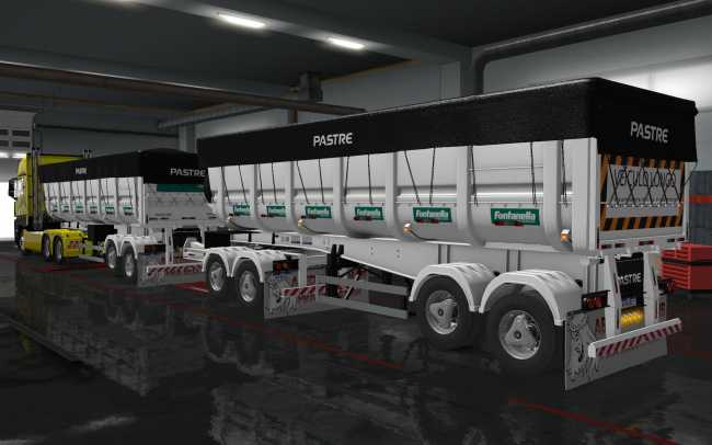 skin-rodotrem-pastre-by-wpneves-fontanella-transportes-1-36_2