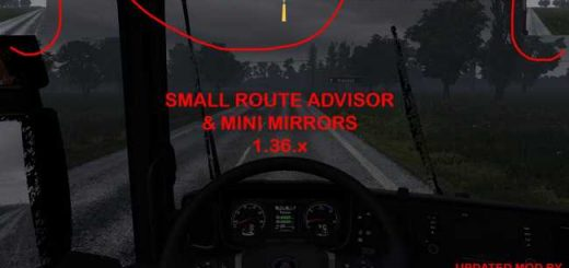 small-route-advisor-mini-mirrors-1-36_1