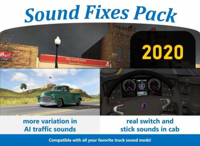 sound-fixes-pack-v20-0-1-36_1