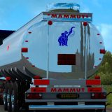 tank-mammut-tanker-steel-v-1-0-in-ownership-1-36_1_QD00S.jpg
