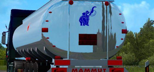 tank-mammut-tanker-steel-v-1-0-in-ownership-1-36_1_QD00S.jpg