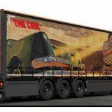 the-car-trailer-skin-1-1-0_1