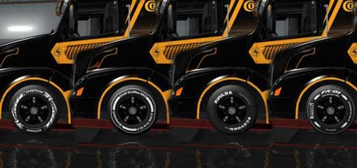tire-pack-for-all-trucks-and-trailers-4-5_1