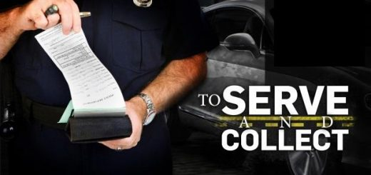 to-serve-and-collect-increased-fines-1-36_1