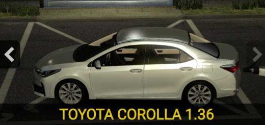 toyota-corolla-1-36_2