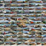 trailers-and-cargo-pack-by-jazzycat-v8-2_1