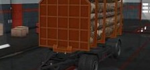 trailers-nefaz-8332-for-kamaz_0_S390D.jpg