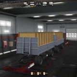 trailers-nefaz-8332-for-kamaz_1