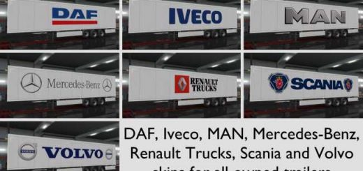 trucks-brands-skins-for-all-owned-trailers-1-0_1
