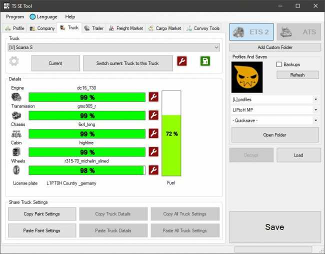 ts-saveeditor-tool-0-2-2-6_2