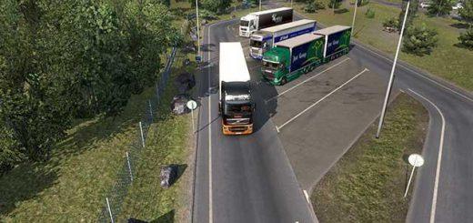 tt-ai-truck-speed-bdfjazzycat-1-3_1