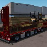 vangs-open-semi-trailer-1-36_1