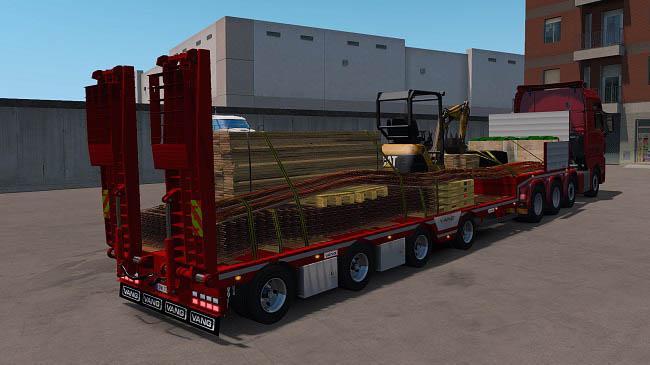 vangs-open-semi-trailer-1-36_1
