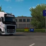 volvo-fh12-eugene-transportes-guardense_1