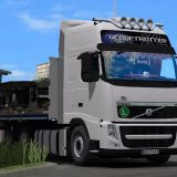volvo-globetrotter-fh-12-for-1-36_00_FRZXE.jpg