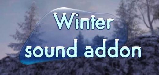 winter-sound-addon-for-sound-fixes-pack-1-0_1