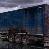 worn-curtain-trailer-skin-pack_1
